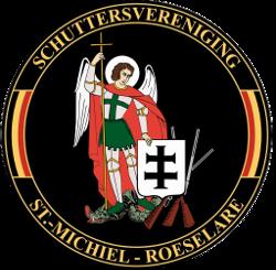 VZW Schuttersvereniging St. Michiel